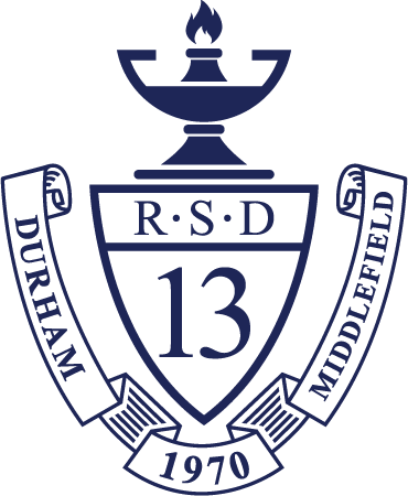 Regional School District 13