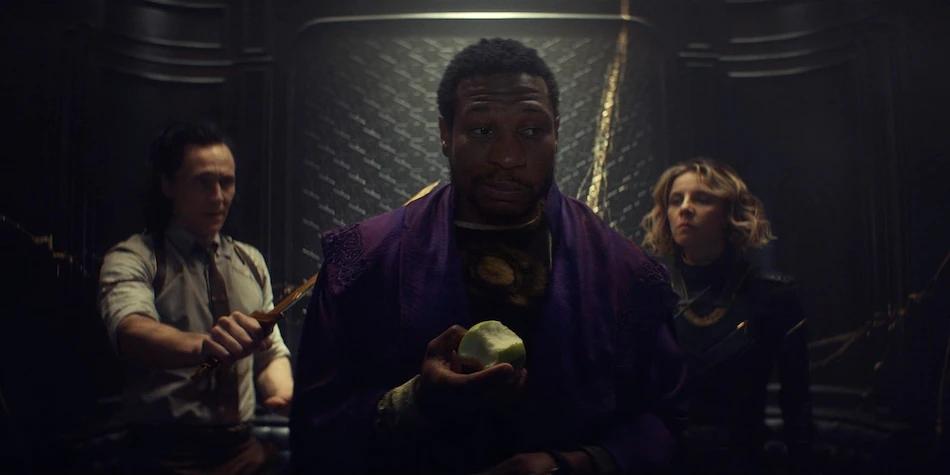 A primeira temporada de Loki chega ao fim, mas, além de ganhar uma segunda tempora, abre caminho para o Multiverso Marvel. Veja!