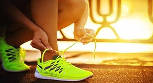 Autoestima - exercícios