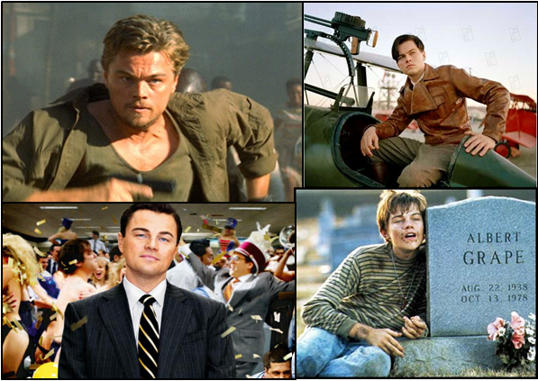 dicaprio.png