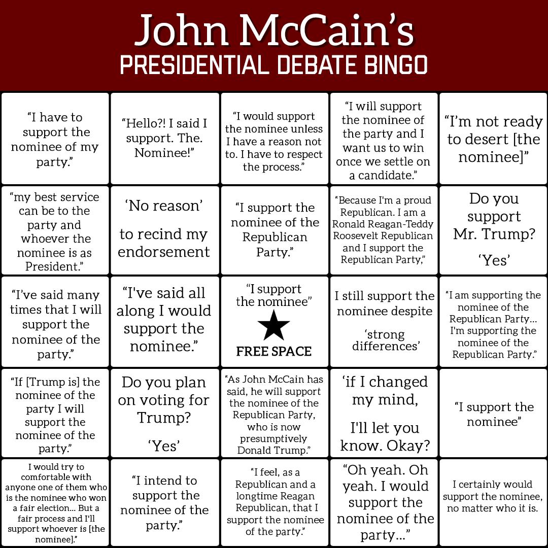 McCain Bingo.png