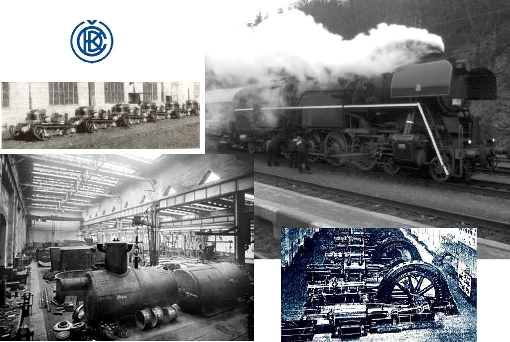 Továrny ČKD.jpg