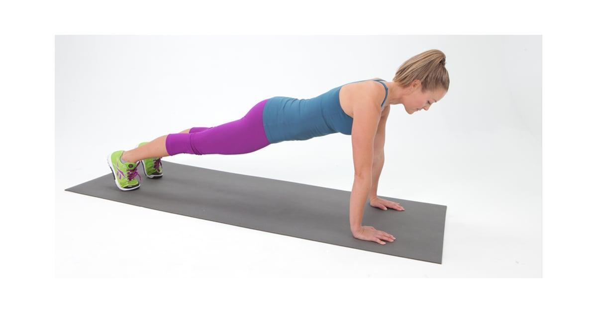 Plank - 7304
