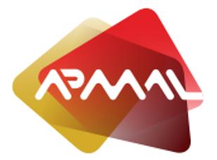 Résultats de recherche d'images pour «APMAL»