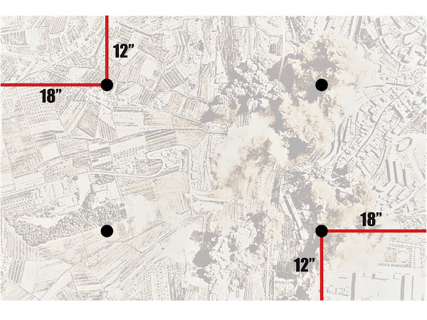 Mission 4 Map.jpg