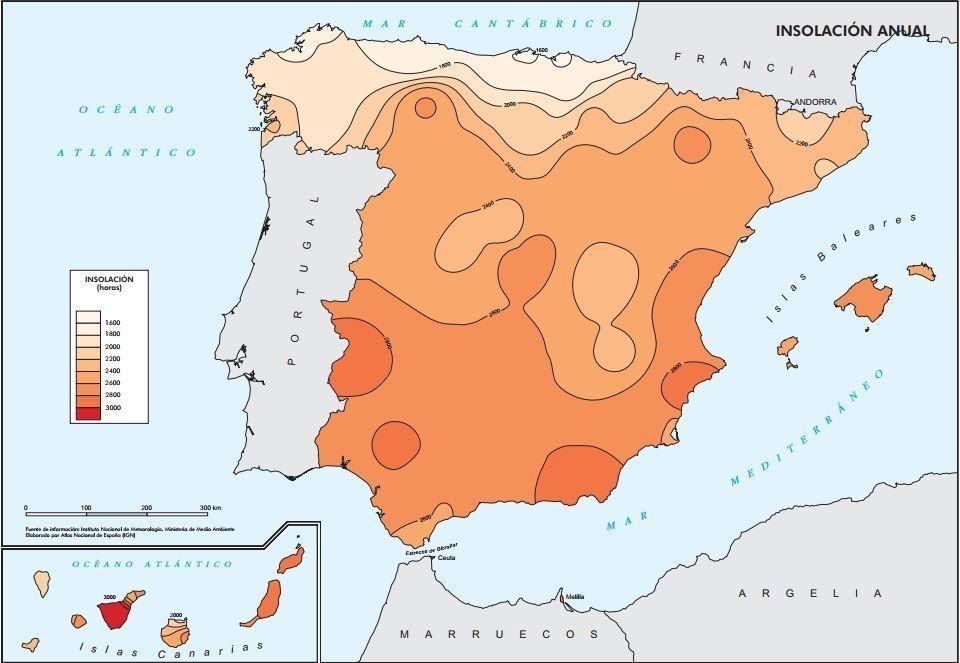 horas-anuales-insolacion-espana