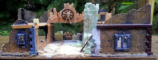 Dwalthrim's smithy - my table and terrain SQ7Jbt8UHpLB4doiN5_ZIWGUOPgjVFopEjrhN8Knlv0=w538-h206-p-no