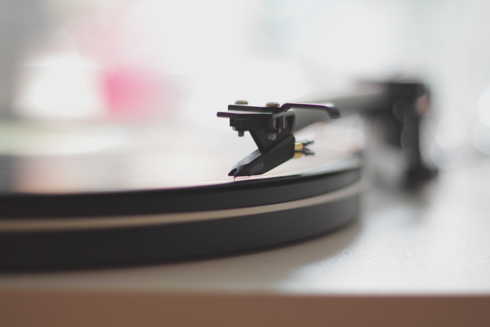 vintage-technology-old-sound.jpg
