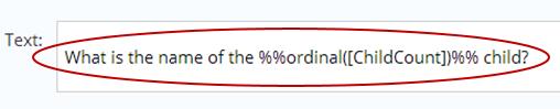 repeat loop_ORDINAL_author side.png