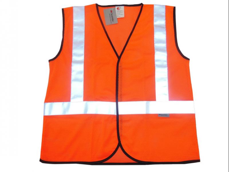 Sự cần thiết cần phải có của thiết bị an toàn lao động