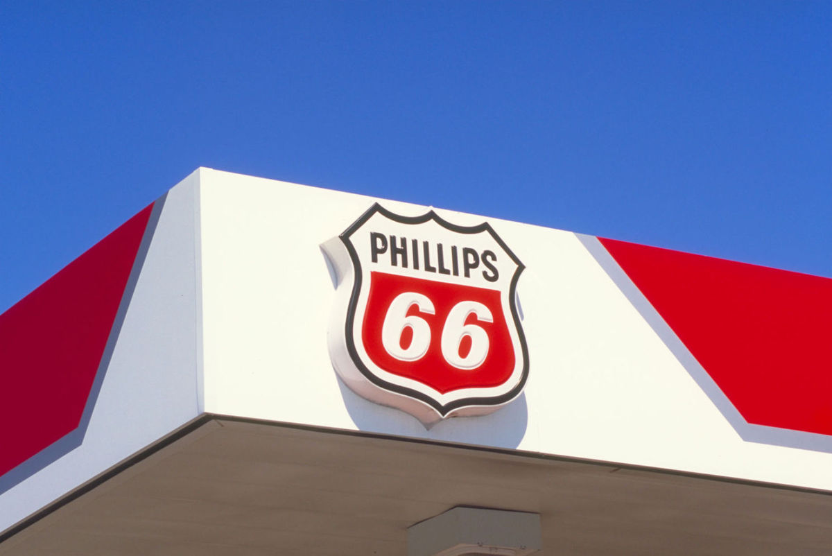 Phillips 66 - Downstream Company With Impressive Cash Flow - Phillips 66 (NYSE:PSX) | Seeking Alpha