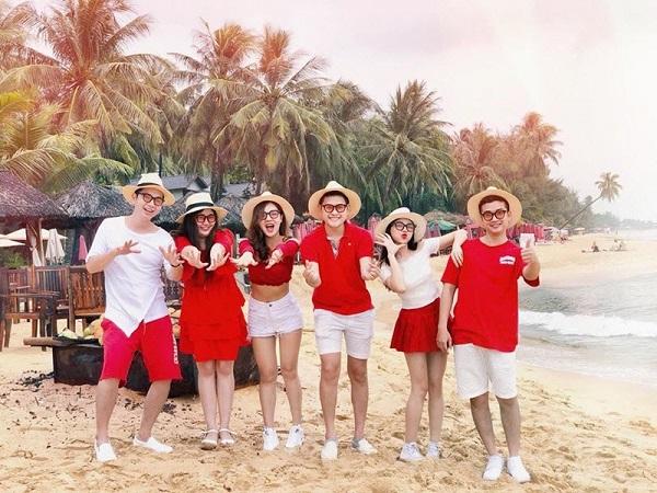 Cẩm nang du lịch tự túc tết 2020 tại đảo Phú Quốc