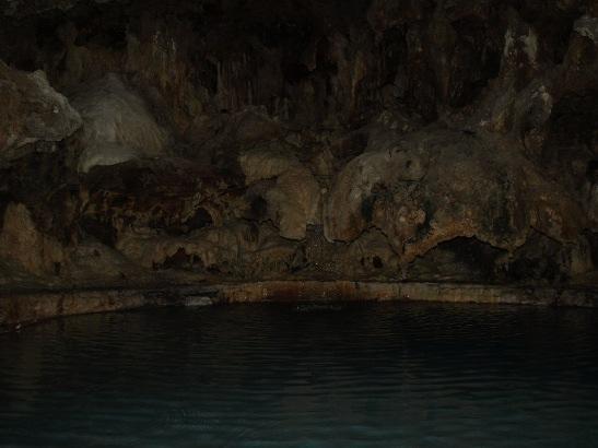 http://backup-mw-xp.de/images/Canada2009/cave.jpg