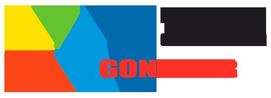 Gonzafer Logo