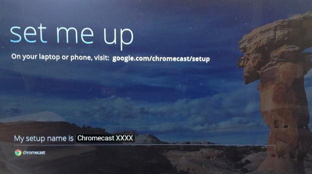 http://vtechsquad1.files.wordpress.com/2013/11/chromecast-setup.jpg
