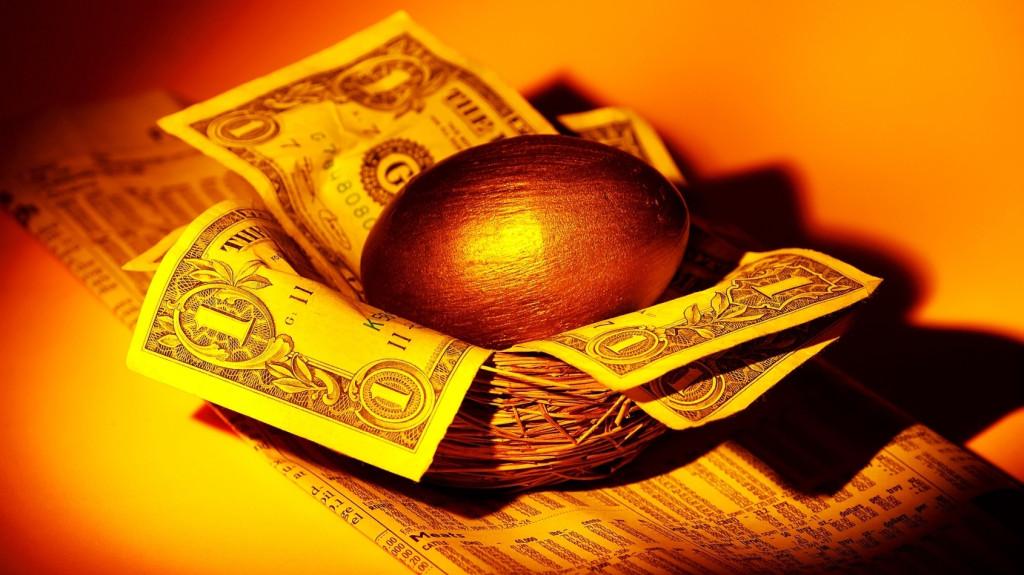 Giới thiệu một số phương pháp phân tích tỷ lệ cược hiệu quả
