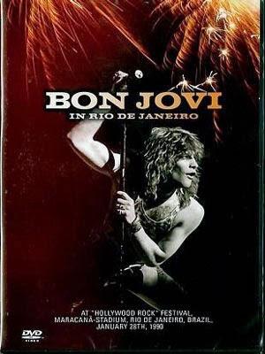 Bon-Jovi-1990-In-Rio-de-Janeiro