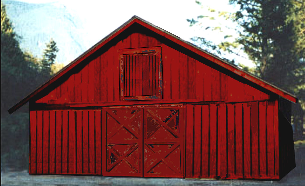Old Red Stable.jpg