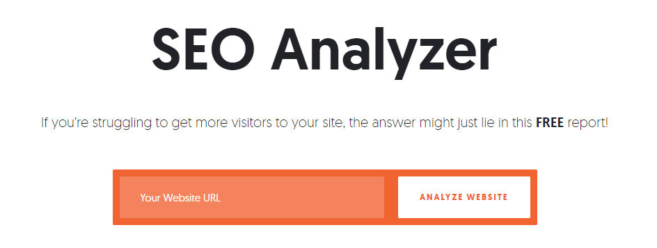 SEO-analyzer-website-checker-tool