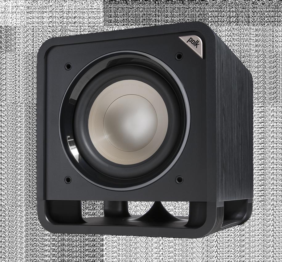Amply Denon X1600H+Bộ 5.1 Polk S55 nghe cực đã - 6