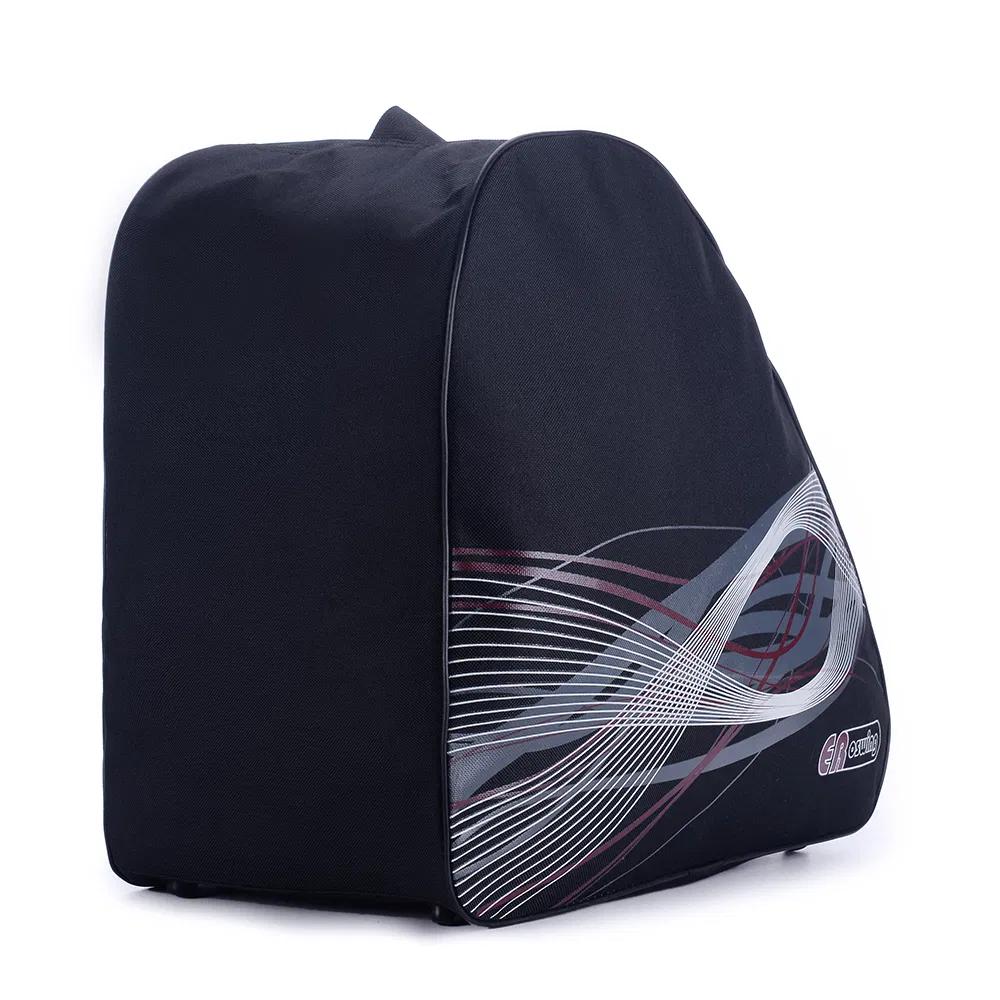 Ice-Ski Portable Shoulder Bag