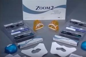 Отбеливание зубов ЗУМ цена в Майкопе