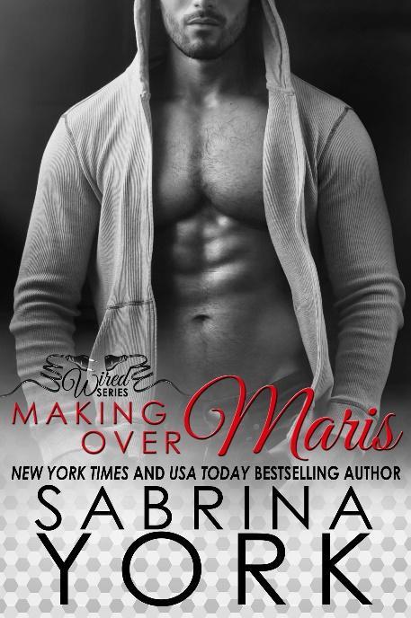 making-over-maris-e-reader