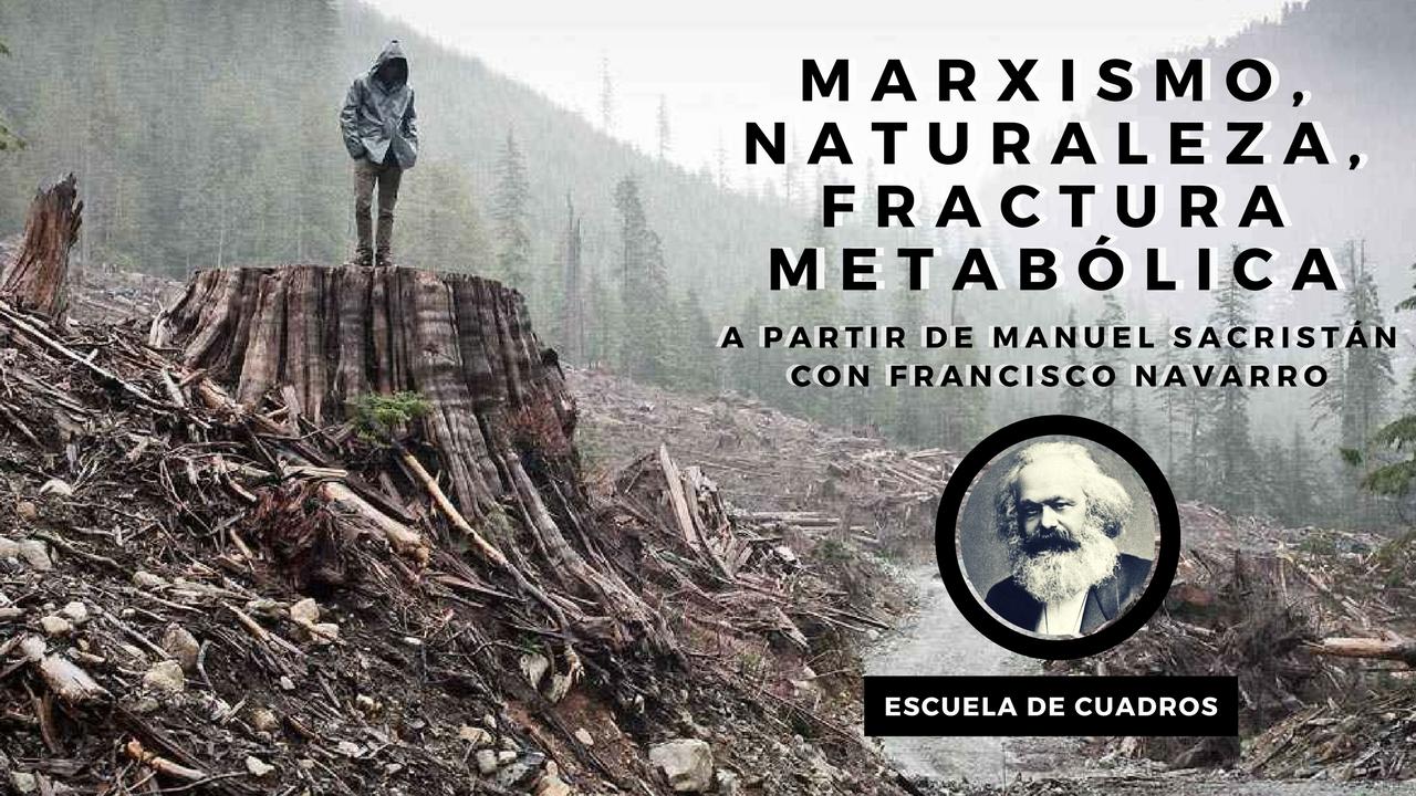 naturaleza y marx.jpg