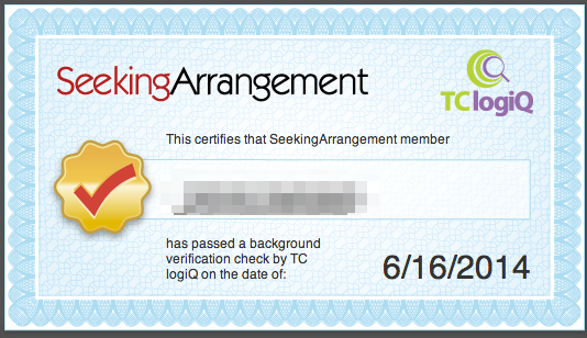 SeekingArrangement_Background_Verification_Certificate.png