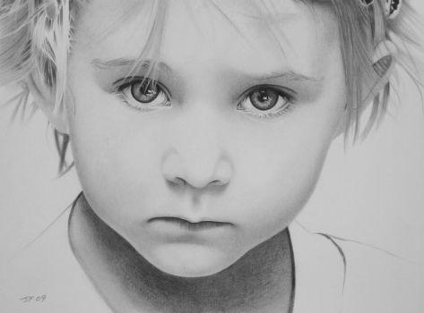 star_child_by_jamesf63-d2cr3c4.jpg