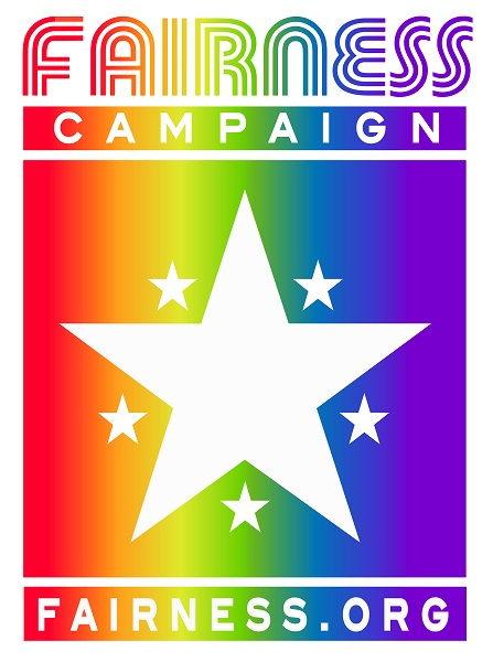 Fairness Campaign Rainbow Logo SMALL.jpg