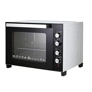 เตาอบไฟฟ้า 5 รุ่น คุณภาพดี น่าใช้งาน ที่คัดมาเพื่อคนรักการทำอาหารโดยเฉพาะ!6