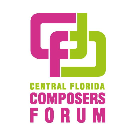 News – Central Florida Composers Forum