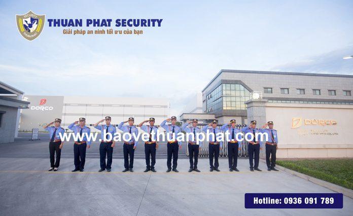 http://baovethuanphat.com/pic/News/images/tp.jpg