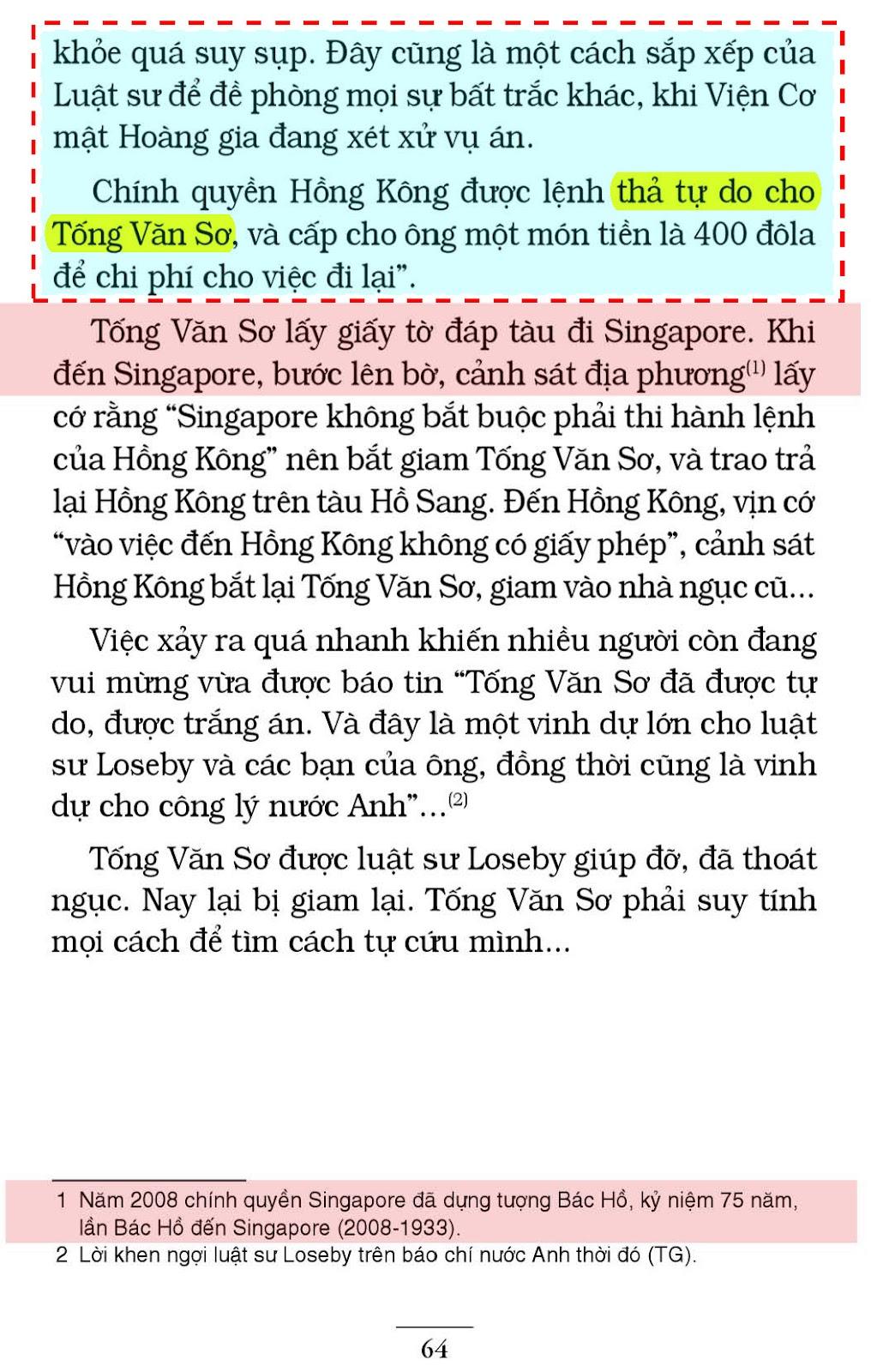Trang 64 - Nguyễn Ái Quốc và vụ án Hồng Kông năm 1931.jpg