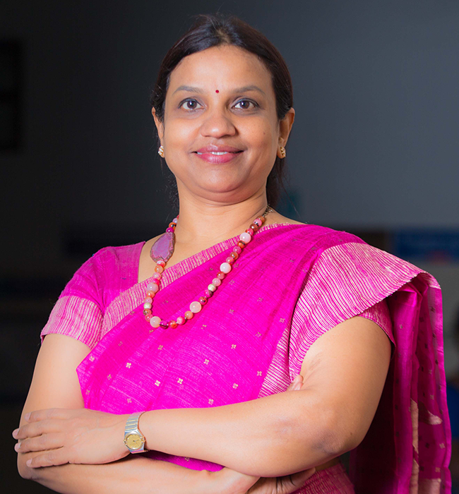 doctor-sharadha-srinivas-pediatrician-chennai