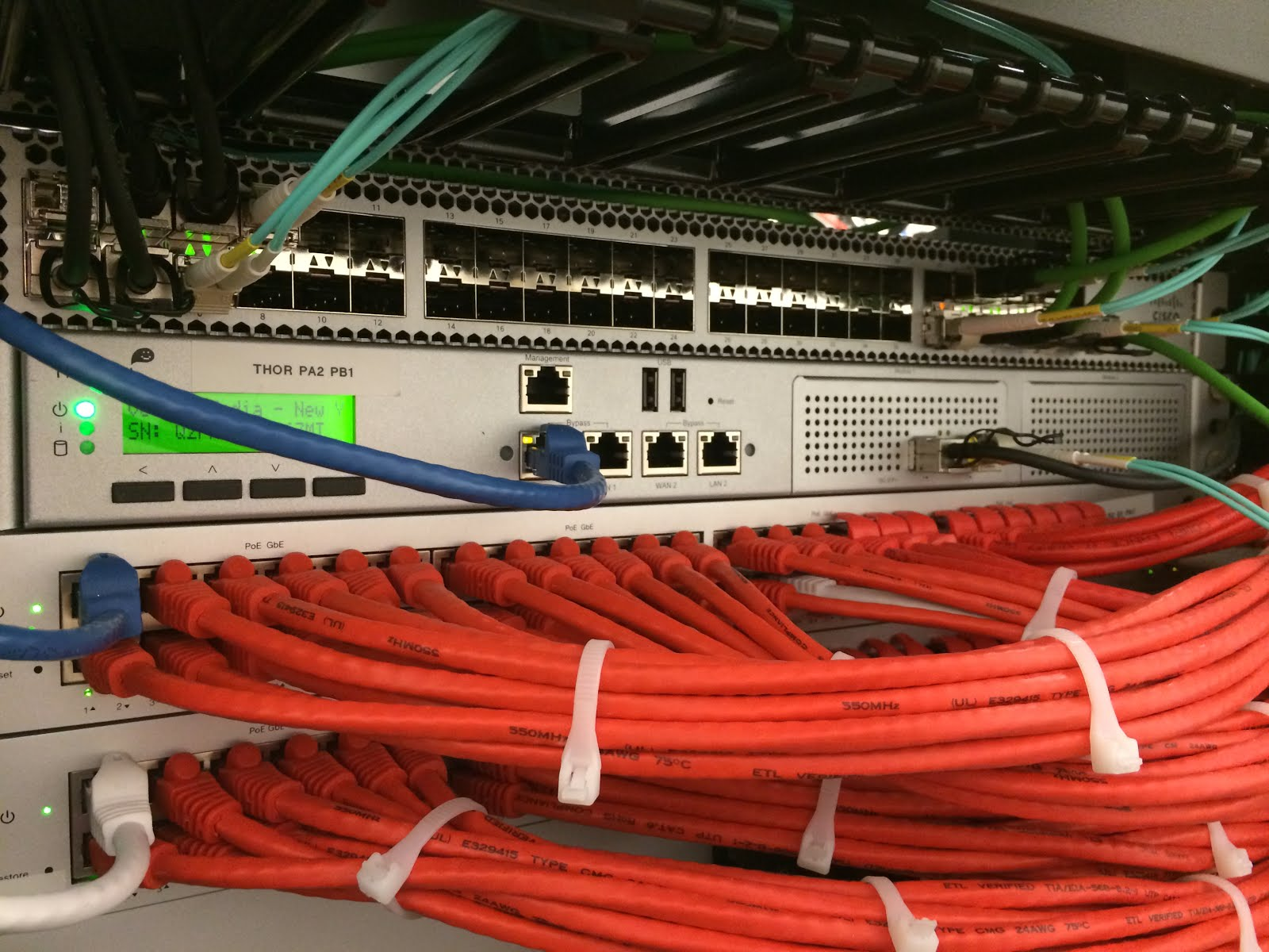 Bringing It All Together Cisco Meraki Blog Data Wiring Closet May 23 2014 159080pm