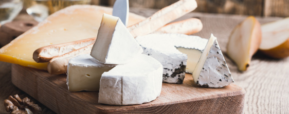 fromage-buffet-campagnard