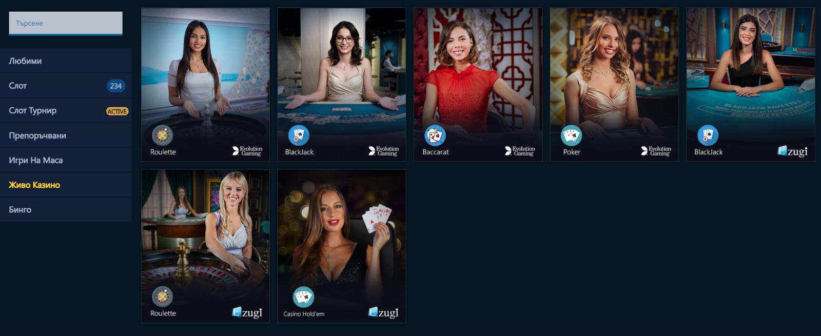 palms bet live casino-komarbet.com