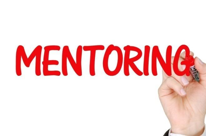 C:\Users\Personal\Downloads\mentoring-2738524_1280.jpg