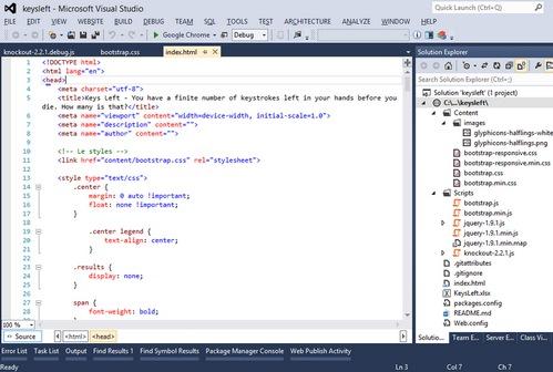 Lập trình với phần mềm Visual Basic - linh kiện điện tử Vietnic