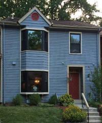 Annapolis, MD ServantCARE home