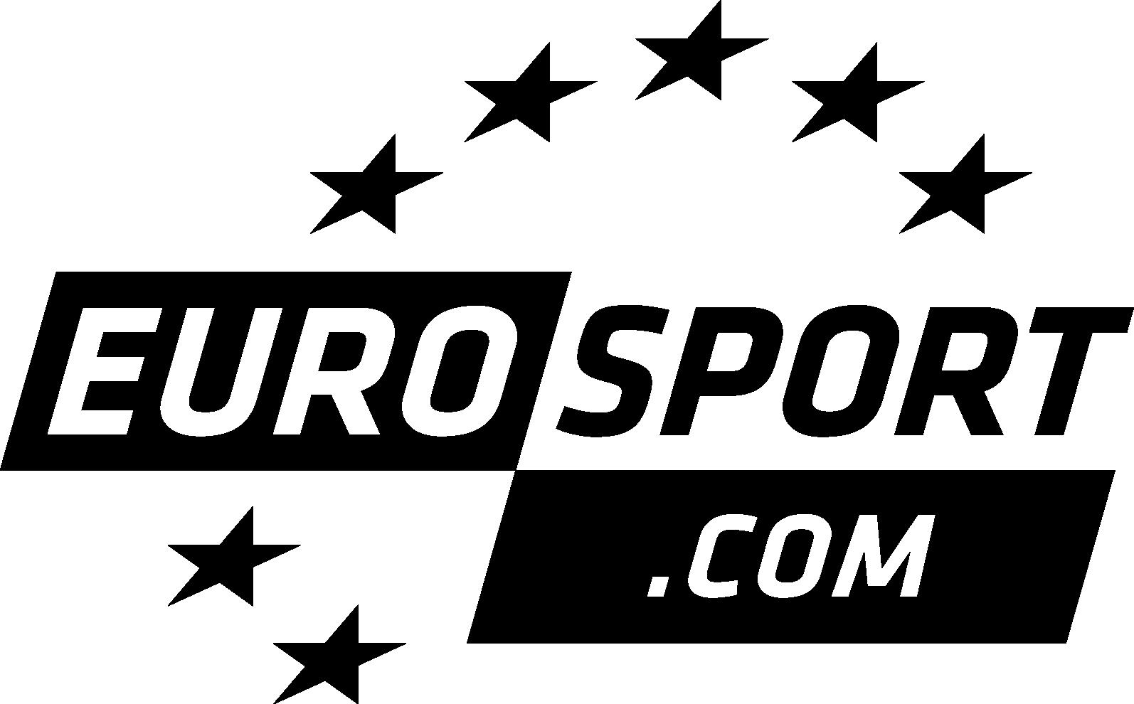 ESP_COM_4C_black.png
