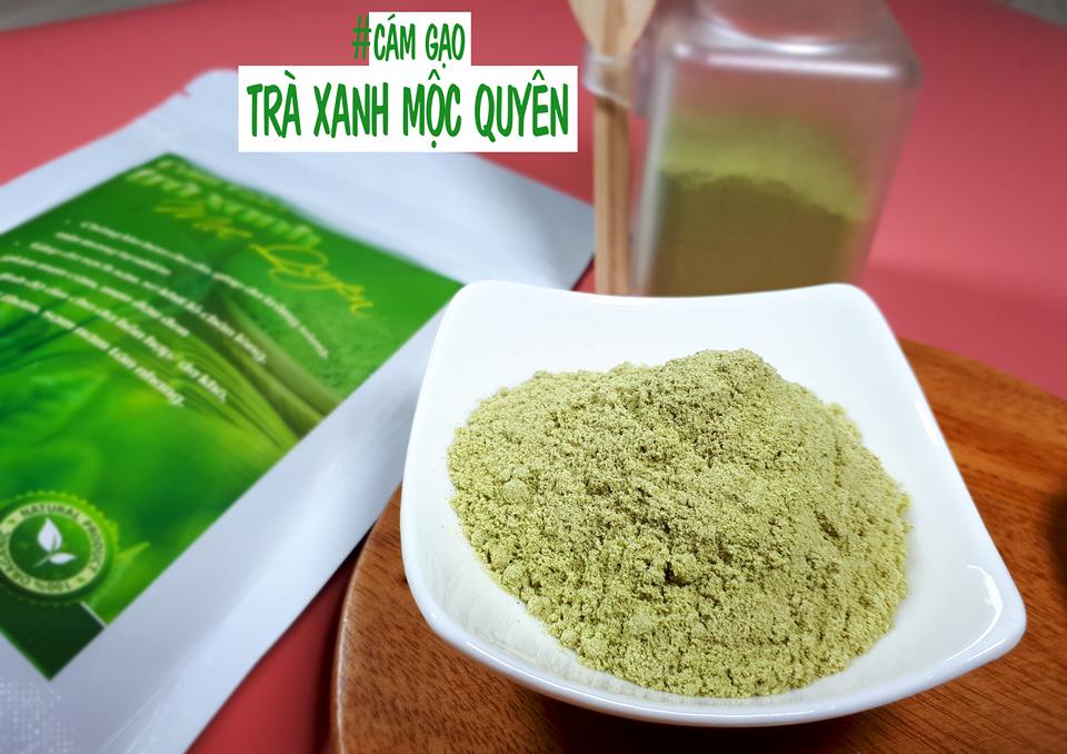 C:\Users\Admin\Desktop\cám gạo trà xanh giá bao nhiêu\cam-gao-tra-xanh-moc-quyen-kho.png