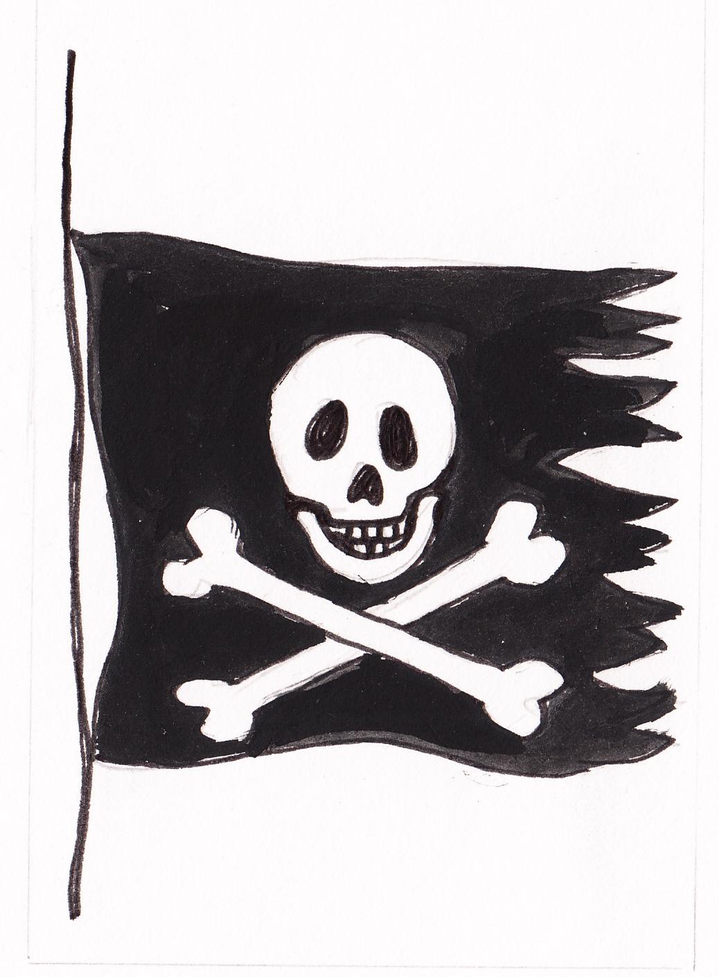 piratinovi.png