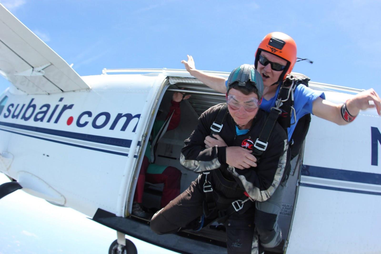 skydiving-freefall-what-is-it-like.jpg