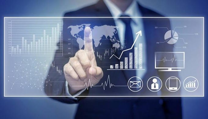 Strengthen Your Trade Firm with Planned Small Business Accounting Services