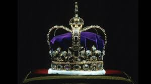 Image result for colors of royalty