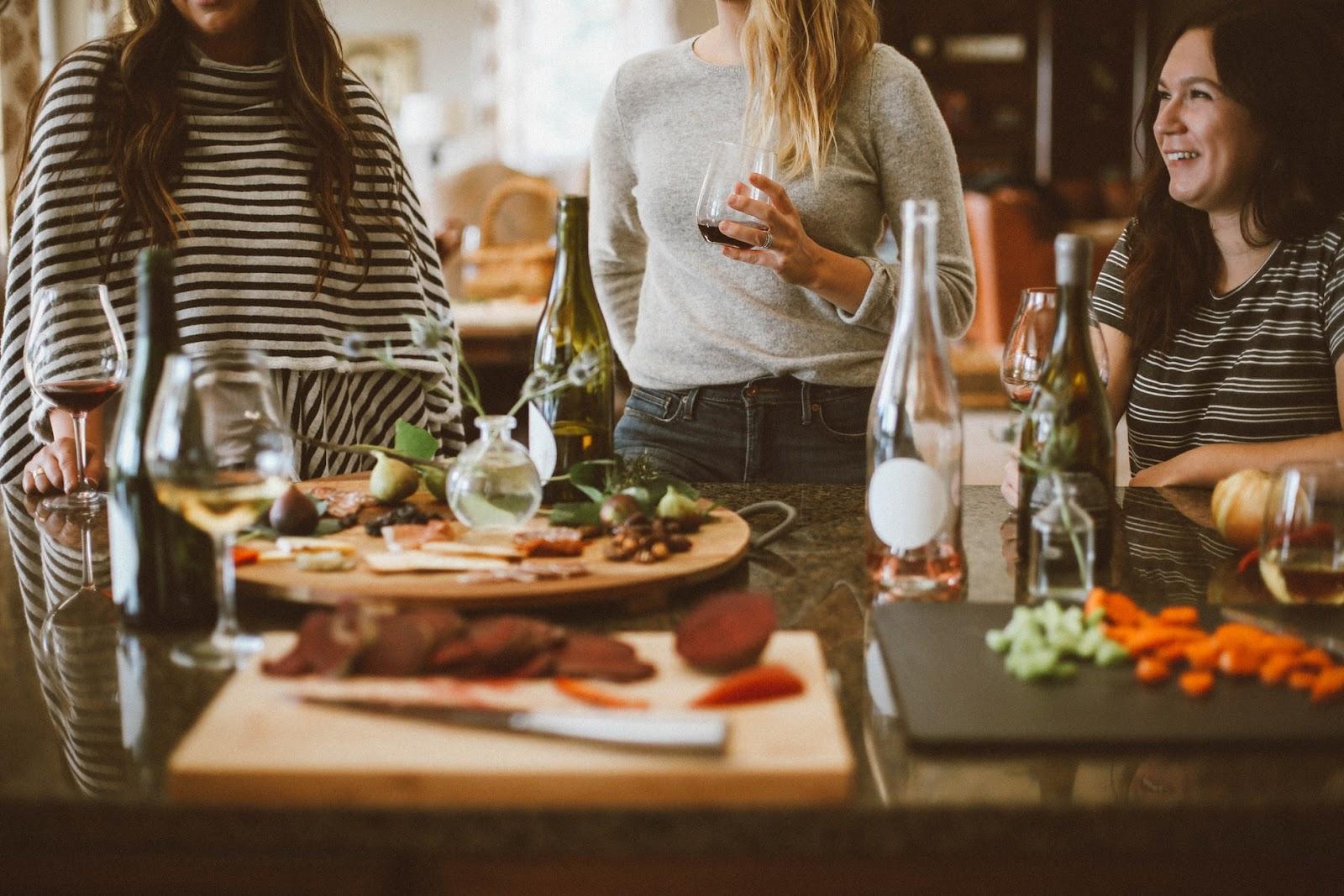 fundraising-gala-alternatives-dinners