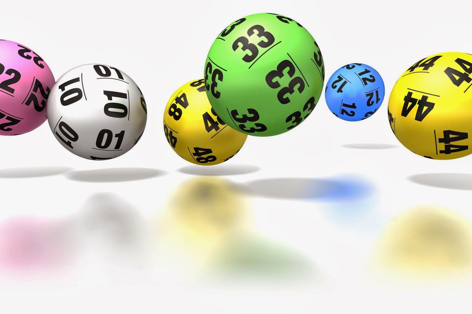 Dự đoán xổ số Ninh Thuận để tăng khả năng trúng thưởng